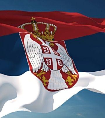 Srbija na Festivalu kulturnog nasleđa u Al Vatbi