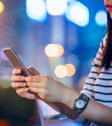 Željoteka: Napišite SMS čestitke, osvojite vredne nagrade!