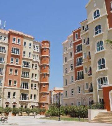 Top 5 najpovoljnijih lokacija u Dubaiju za rentiranje stana