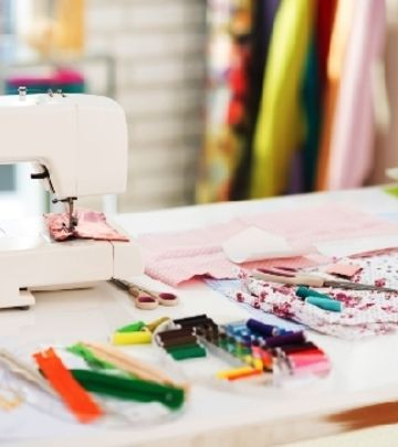 Oglas: Posao u tekstilnoj industriji u Dubaiju