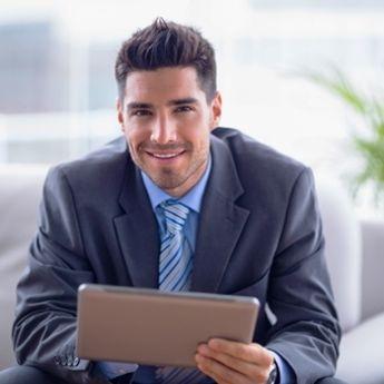 Biznis vodič: 7 veština koje traže poslodavci u Emiratima