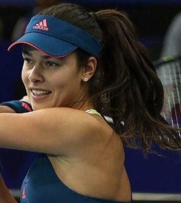 Ana Ivanović: Napuštam tenis! (VIDEO)