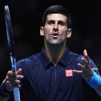 Turnir u Dohi: Noletov trijumfalni početak godine!