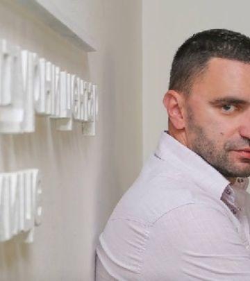 Pisac rekorder iz Užica: Život se menja hrabrim potezima
