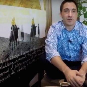 Moja priča-Marko Jovanović: UAE– raj za privatni biznis