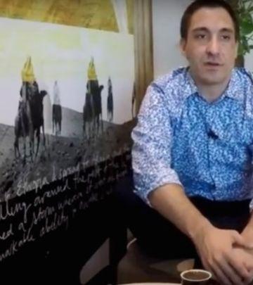 Lično iskustvo: Dođite u Emirate, nećete zažaliti! (VIDEO)