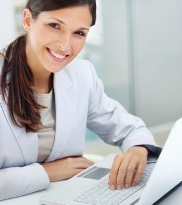 Oglas: Potreban menadžer iz Srbije za rad u Emiratima