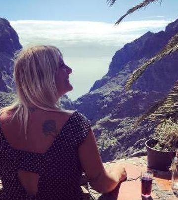Srpkinja na ostrvu večitog proleća: Ne vraćam se u domovinu!