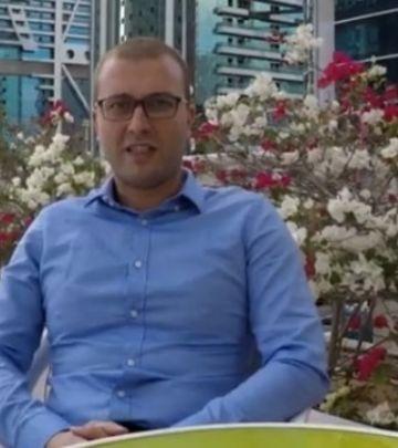 Poslao je jedan CV i odmah dobio posao u Dubaiju! (VIDEO)