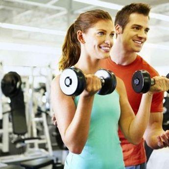 Oglas: Potrebni fitnes treneri u Dubaiju