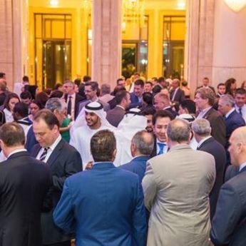 Proslava Dana državnosti i Dana Vojske Srbije u Emiratima