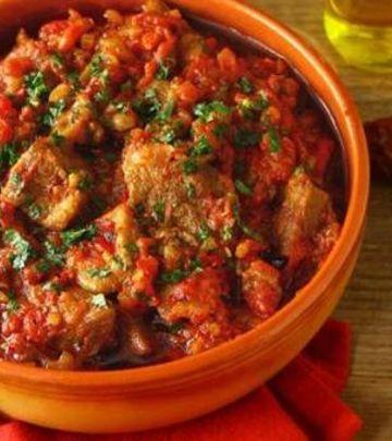 Gastro praznik: Kuvarska zvezda na BALKANSKOM BRANČU!