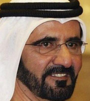 VIDEO DANA: Šeik Muhamed – bezbednost na prvom mestu