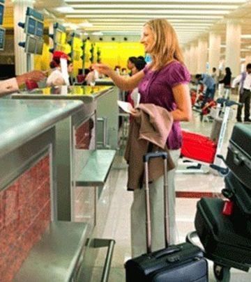 Dubai aerodrom: Nova pravila o pakovanju prtljaga