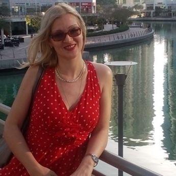 Moja priča – dr Nikolina Ljepava: Sudbinska odluka