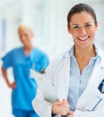 Novitet na klinikama u Dubaiju