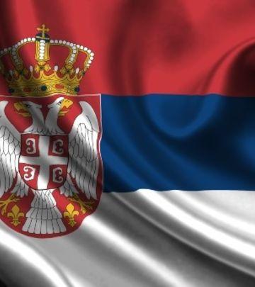 Izađite na glasanje: Birajte novog predsednika Srbije