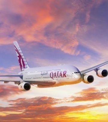Oglas: Konkurs za stjuardese