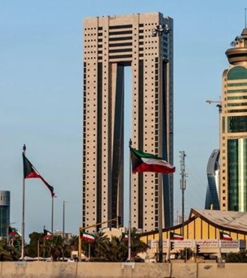 Voda iz Srbije ide u Kuvajt