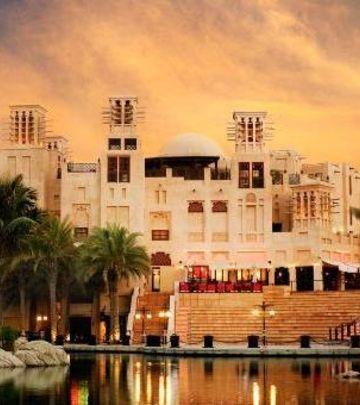 BIRO VODIČ: Top PET PRAVILA za novajlije u Emiratima (FOTO)