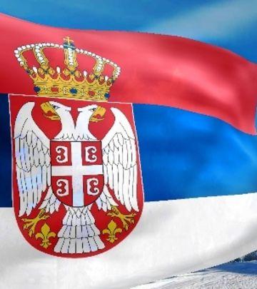 Srpska dijaspora - važan partner države
