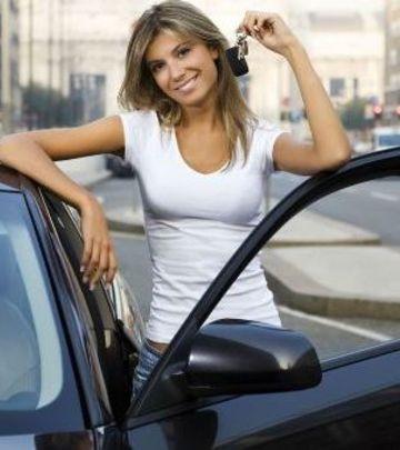 Nova pravila za produženje vozačke dozvole