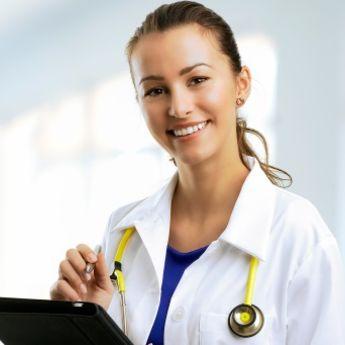 Oglas: Potrebne doktorke u Emiratima i Saudijskoj Arabiji