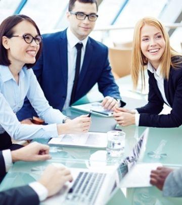 Super prilika: Zaposlite se u javnom sektoru u Emiratima