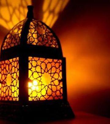 Stiže mesec Ramazana (FOTO)