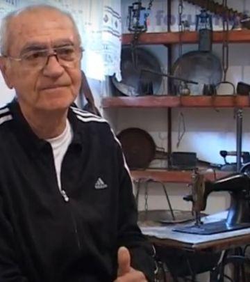 U slavu predaka: Priča koja će vam ugrejati dušu (VIDEO)
