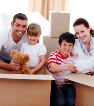 Sve što bi trebalo da znate o kupovini nekretnine u Zalivu