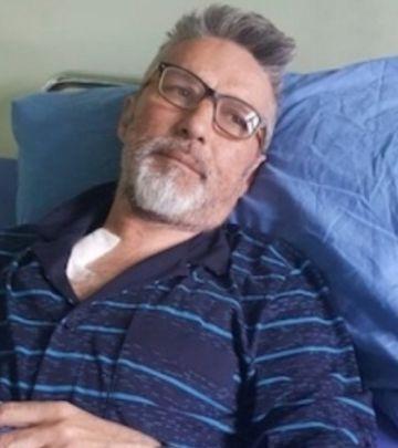 Apel: Pomozimo poznatom novinaru iz BiH da ode na operaciju