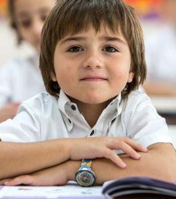 Važna vest za roditelje: Objavljene cene školarina u Dubaiju