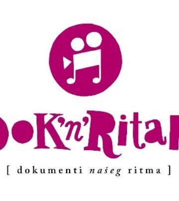 Beograd je svet: Filmski hitovi na festivalu Dok'N'Ritam