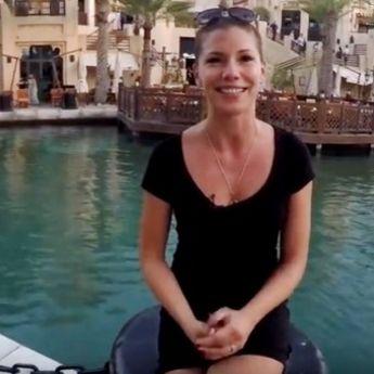 Moja priča - Jelena Vuković: Dobri pregovori su najvažniji