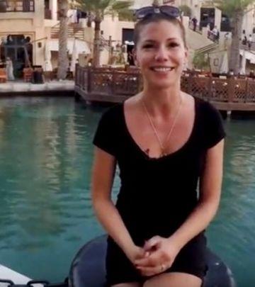 Vodič za traženje posla u inostranstvu (VIDEO)