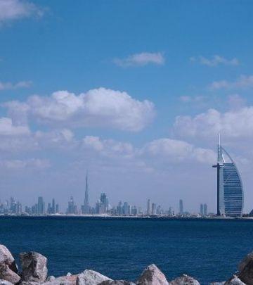 Važno: Pet stvari koje morate da obavite pre odlaska iz UAE