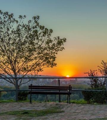 FOTO-PRIČA: Top 12 razloga da ODMAH posetite Srbiju