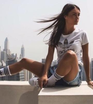 Moja priča – Bojana Vučić: Život pod suncem Dubaija (VIDEO)
