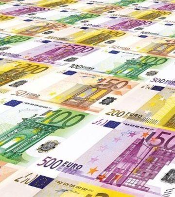 Inicijativa srpske dijaspore - osnivanje razvojne banke