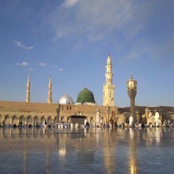 Saudijska Arabija: Od idućeg meseca taksa za strance