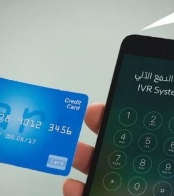 Nov sistem plaćanja saobraćajnih kazni i obnavljanja dozvola