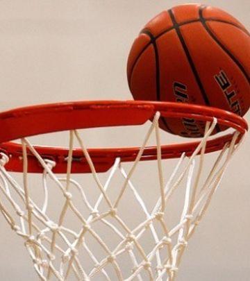 Daleki Istok: Posao za košarkaške trenere