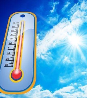 Vremenska prognoza za vikend: Dobra i loša vest