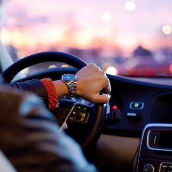 Salik: Kompletan vodič za naplatu putarine u Emiratima