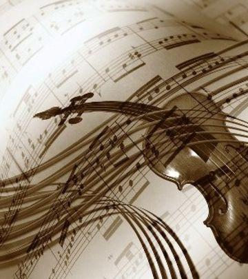 Oglas: Posao u muzičkom centru u Dubaiju