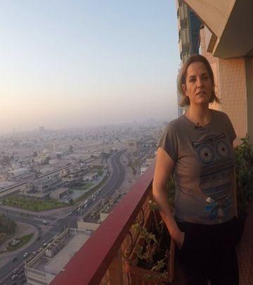 Moja priča – Nevenka Filipović: Posao u UAE nekad i sad