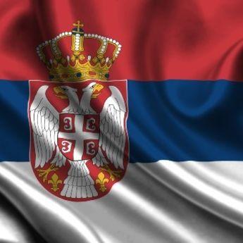 Zvanično: Vozačke dozvole iz Srbije važiće i u Emiratima!