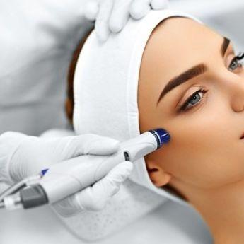 Oglas: Zaposlite se na klinici u Dubaiju