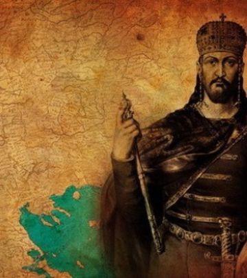 Zagonetka nedelje: Znate li ko je bio carev sto prvi vitez?
